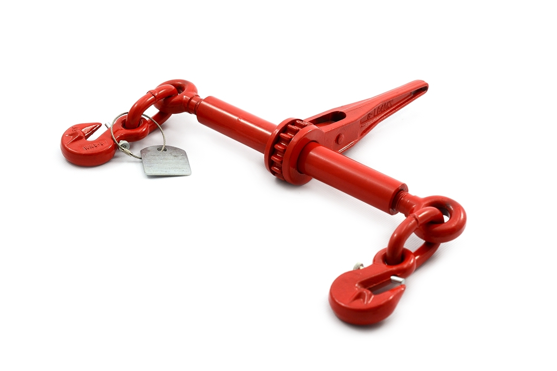 Tensores para cadenas de trincaje - G8