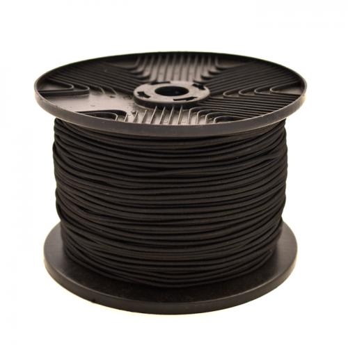 Cables elásticos