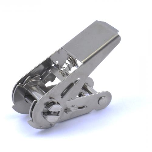 Tensores de trinquete 10 - 25 mm