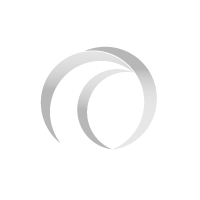 Metaltis judoband oranje groen