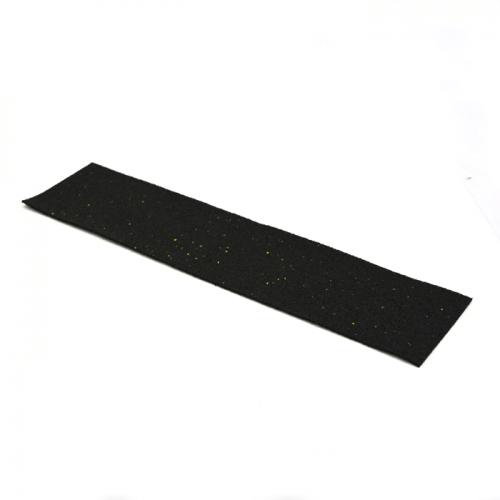 Tira antideslizante - 3 mm