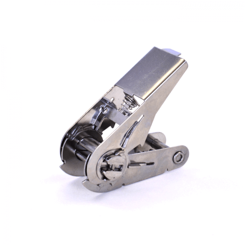 Tensor de trinquete de acero inoxidable 316 - 25 mm